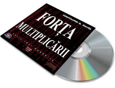 Forta Multiplicarii MP3